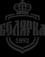 boliarka-logo
